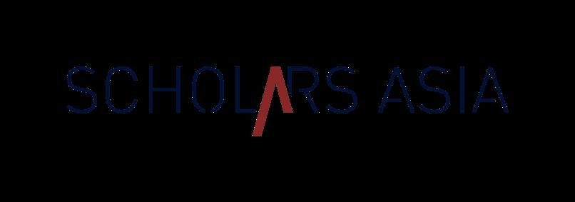 Scholars Asia